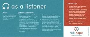 LE-ListenSm