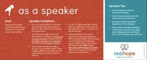 LE-SpeakerSm